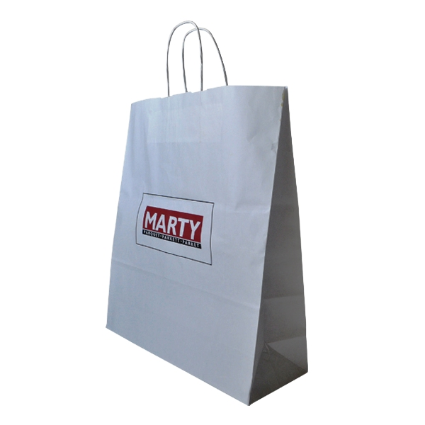 Sac parquet marty for Parquet marty
