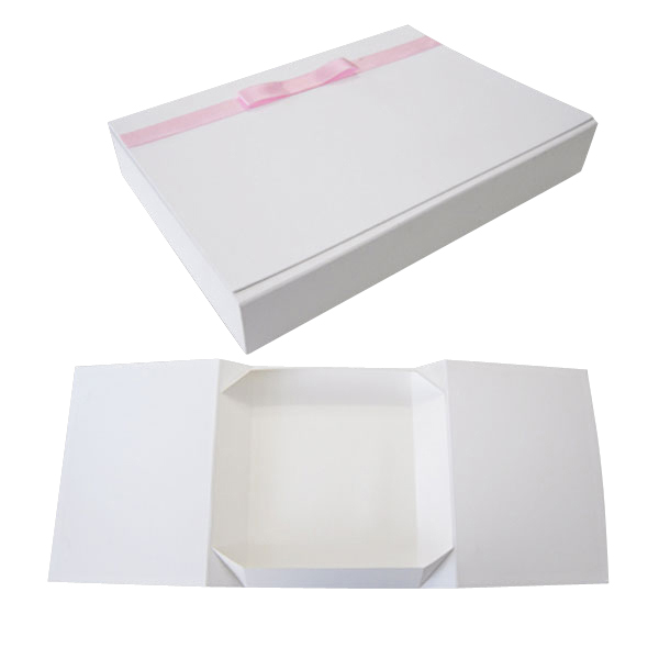 Packaging et emballage emballage cadeau emballage - Emballage cadeau boite carton ...