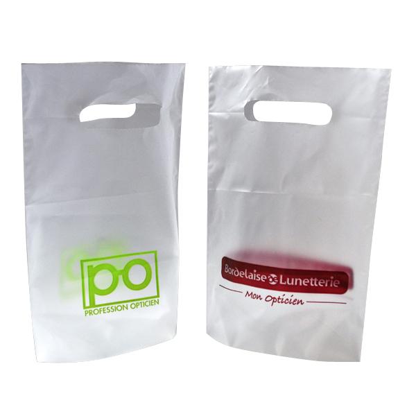 sac plastique publicitaire sachet plastique poche plastique sac recyclable sac biod gradable. Black Bedroom Furniture Sets. Home Design Ideas
