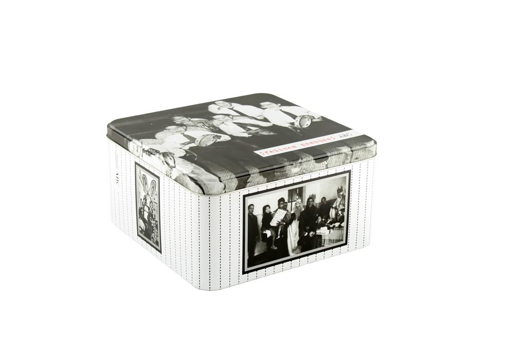 boite m tal boite fer boite m tallique personnalis. Black Bedroom Furniture Sets. Home Design Ideas