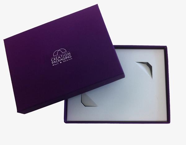 packaging coffret cadeau coffret coffret luxe coffret carton rigide coffret bouteille vin. Black Bedroom Furniture Sets. Home Design Ideas